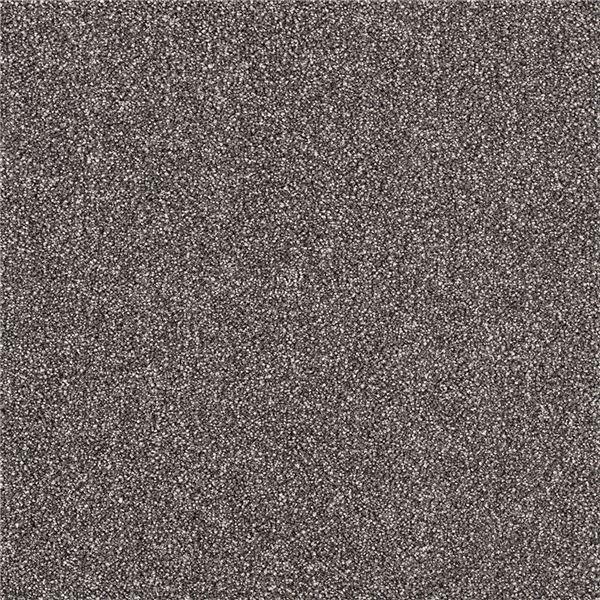 業務用 タイルカーペット 【ID-9103 50cm×50cm 10枚セット】 日本製 防炎 制電効果 スミノエ 『ECOS』【代引不可】【日時指定不可】