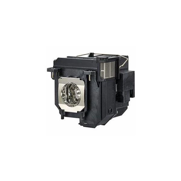 EPSON プロジェクター用 交換ランプ ELPLP91【日時指定不可】