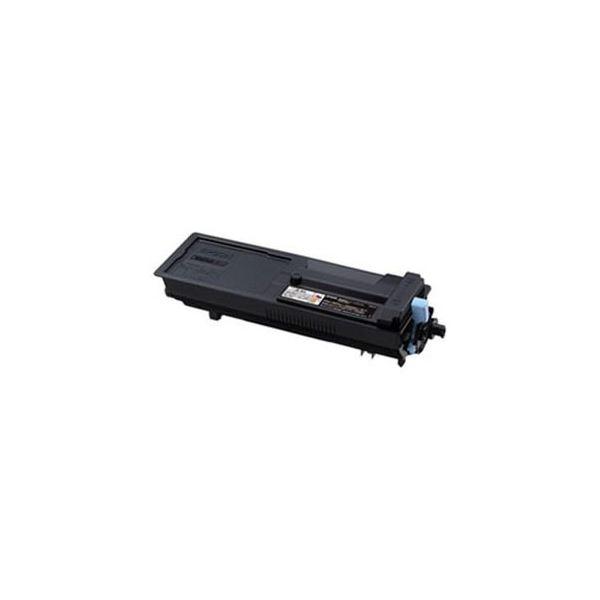 EPSON 純正 環境推進トナーカートリッジ (ブラック) Sサイズ LPB3T28V【日時指定不可】