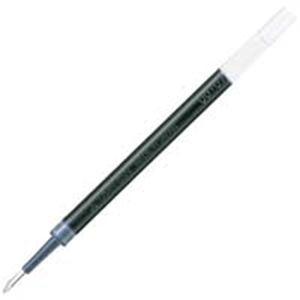 (業務用50セット) 三菱鉛筆 ボールペン替え芯/リフィル 【0.5mm/ブルーブラック 10本入り】 ゲルインク UMR-85N ×50セット