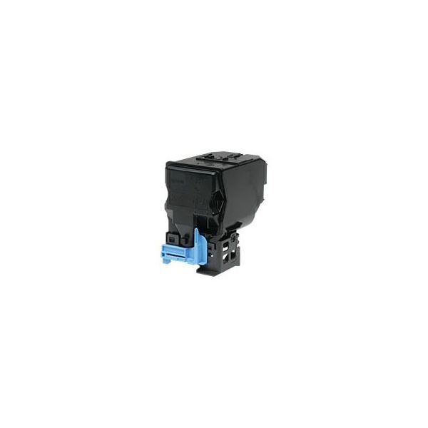 EPSON 純正 環境推進トナーカートリッジ (ブラック) LPC4T11KV【日時指定不可】
