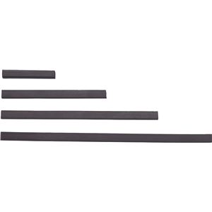 (まとめ)アーテック 棒ゴム磁石 A 5cm 【×150セット】【日時指定不可】