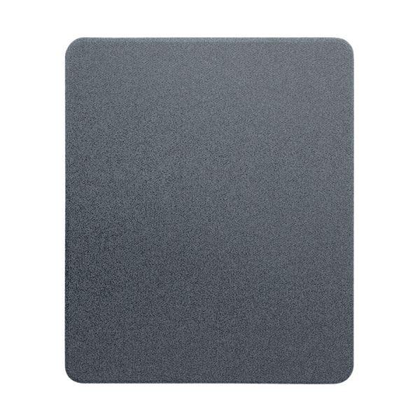 (まとめ)エレコム マウスパッド ブラックMP-065ECOBK2【×30セット】【日時指定不可】