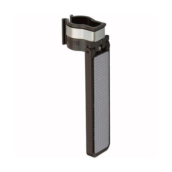 (まとめ)ユーワ 転ばぬ杖ノーマル ヒモなしMサイズ K800T-M 1個【×10セット】【日時指定不可】