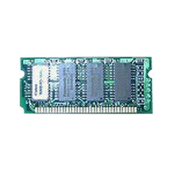 キヤノン 拡張RAM RD-64MR64MB 5368A030 1個【日時指定不可】