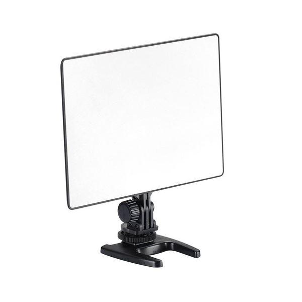 LPL LEDライトワイドVL-5500XP L27552【日時指定不可】