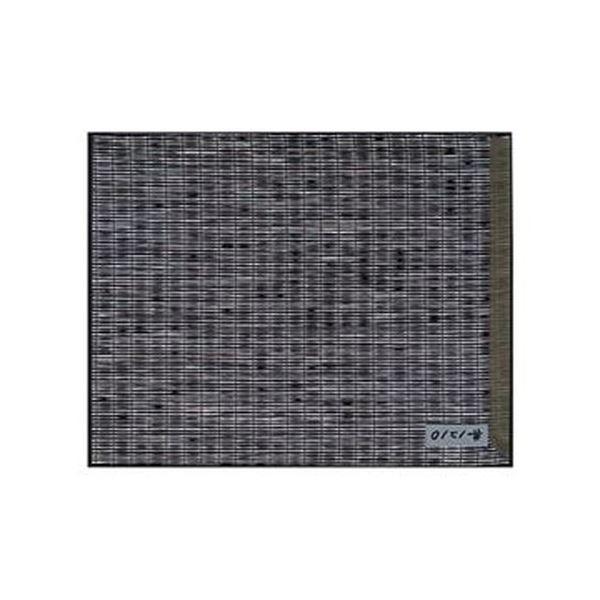 (まとめ)日本ワイドクロス ワイドスクリーンWS-1210-1836 1枚【×3セット】【日時指定不可】