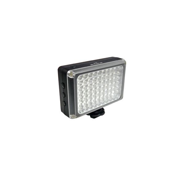 LPL LEDライトVL-570C L26885【日時指定不可】