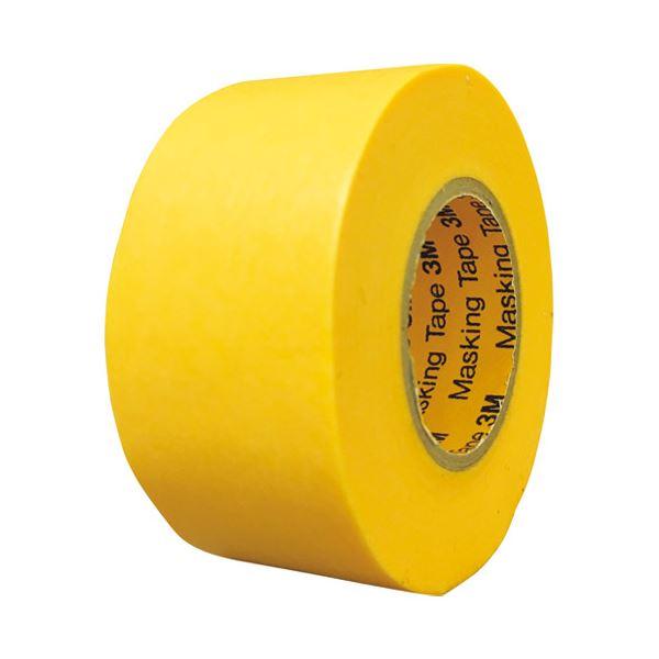 (まとめ)スリーエム ジャパン スコッチマスキングテープ 243JDIY-24【×50セット】【日時指定不可】