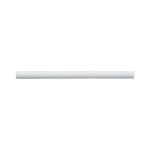 (まとめ)トンボ鉛筆 モノスティック替消しゴム ER-KM【×200セット】【日時指定不可】