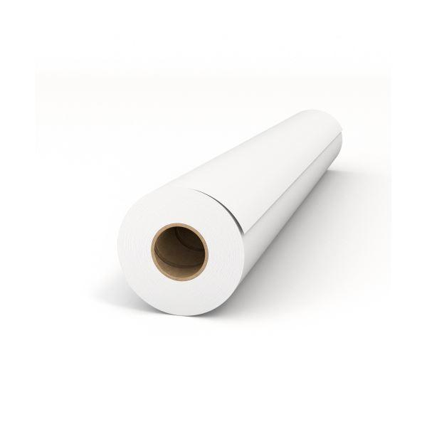 東洋紡 染料顔料共用合成紙914mm×30m MW107-135 1本【日時指定不可】