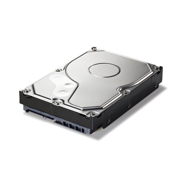 バッファロー LinkStation 対応交換用HDD 限定モデル 500GB 手数料無料 1台 日時指定不可 OP-HD500 LS