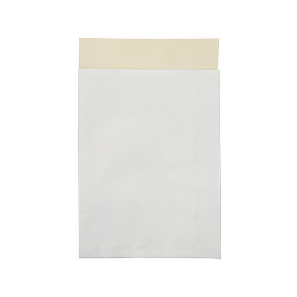 (まとめ) キングコーポレーションポストイン定形外片艶晒封筒 190421 1ケース(100枚) 【×5セット】【日時指定不可】