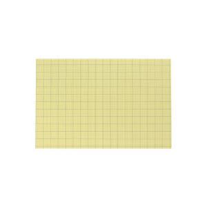TANOSEE のり付パネル A1910×605×7mm 1セット(10枚)【日時指定不可】