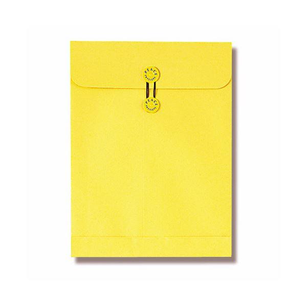 (まとめ) ピース マチ・ヒモ付保存袋 カーデックス角2 164g 134-30 1パック(10枚) 【×10セット】【日時指定不可】