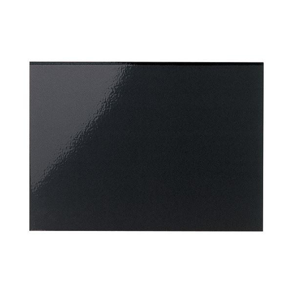 プラチナ プレパネ A2610×455×5mm 黒 APA2-1480クロ 1パック(10枚)【日時指定不可】