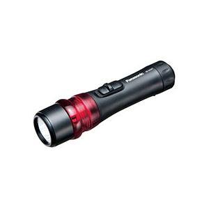 LED非常信号灯 BF-AG01P 【×10セット】【日時指定不可】