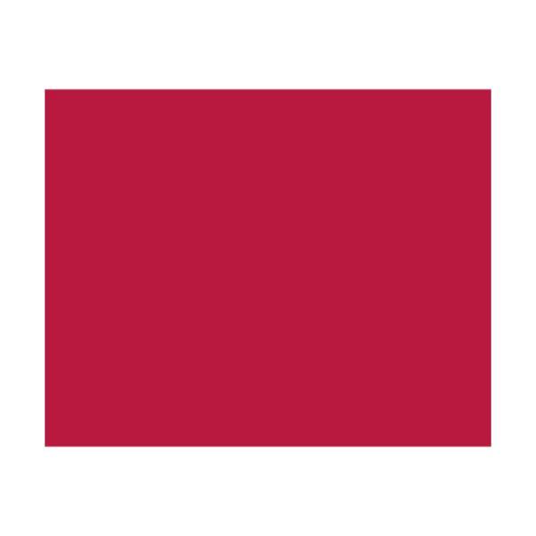 (まとめ) ササガワ 包装紙 レッドアップル 半才判49-1113 1パック(50枚) 【×10セット】【日時指定不可】