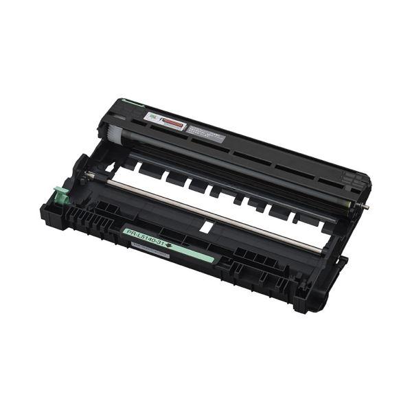 NEC ドラムカートリッジPR-L5140-31 1個【日時指定不可】