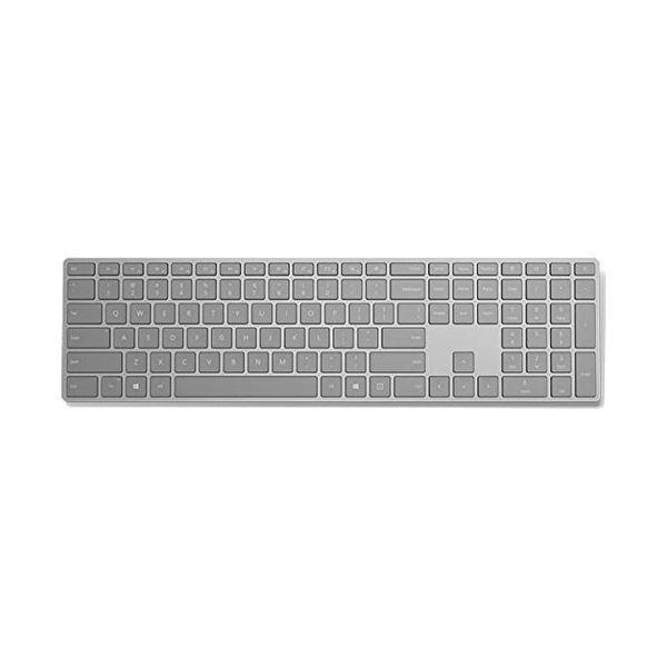 マイクロソフト Surfaceキーボード 英語版 3YJ-00021O 1台【日時指定不可】