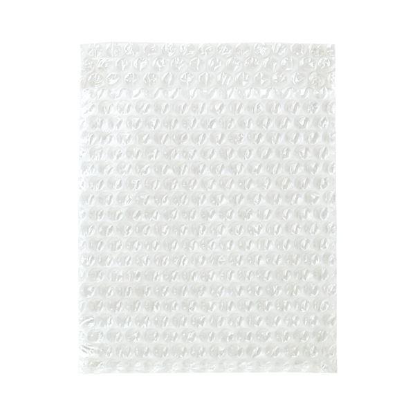 (まとめ) TANOSEE エアークッション封筒袋 160×180+30mm 1パック(100枚) 【×10セット】【日時指定不可】