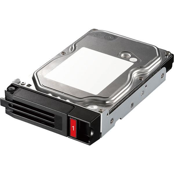 バッファロー WSH5020DN9用 オプション 交換用HDD 1TB【日時指定】