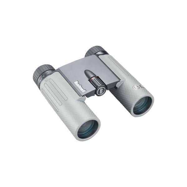 Bushnell(ブッシュネル)完全防水双眼鏡 ニトロ10×25【日時指定不可】