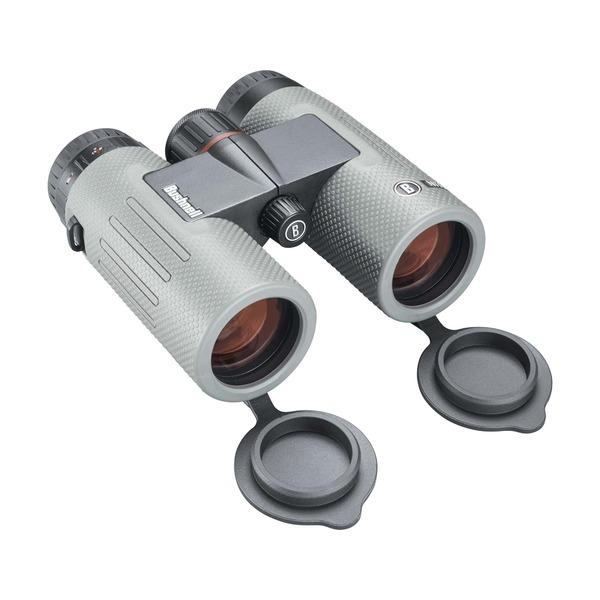 Bushnell(ブッシュネル)完全防水双眼鏡 ニトロ10×36【日時指定不可】
