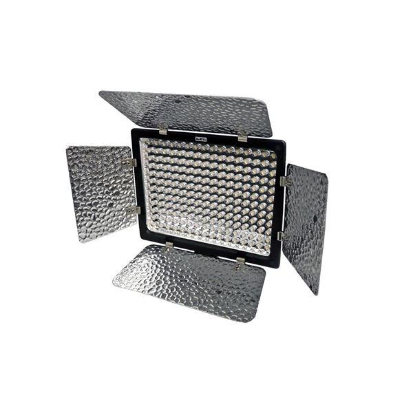 LPL LEDライトVL-6000X デーライトタイプ L26875【日時指定不可】
