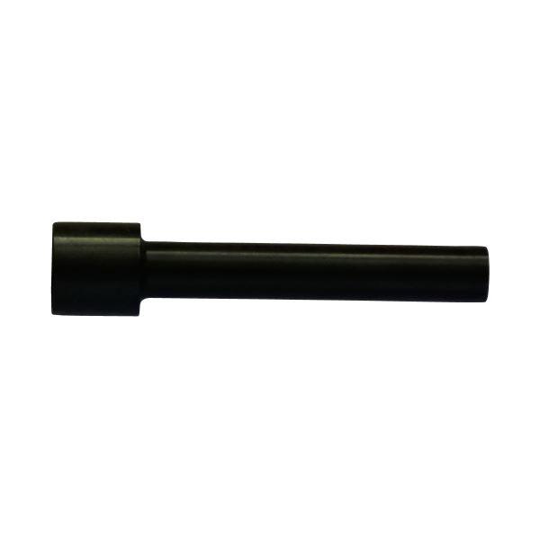 (まとめ)ニューコン工業 電動2穴パンチ用替刃 2本 PN-27EHP(×3セット)【日時指定不可】