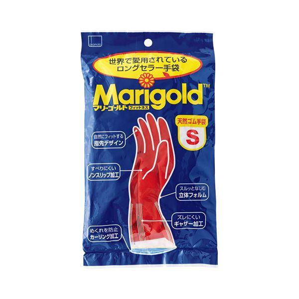 (まとめ) オカモト マリーゴールド フィットネス Sサイズ GM3001-S 1双 【×30セット】【日時指定不可】