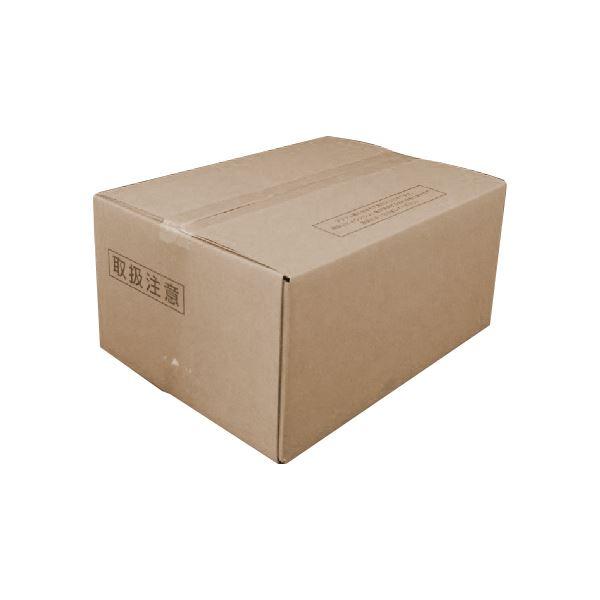 (まとめ)王子製紙 OKトップコート+ A4T目127.9g 1箱(2000枚:250枚×8冊)【×3セット】【日時指定不可】