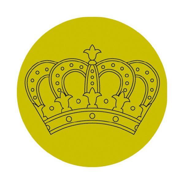 (まとめ)パリオシール PS1433 金【×30セット】【日時指定不可】
