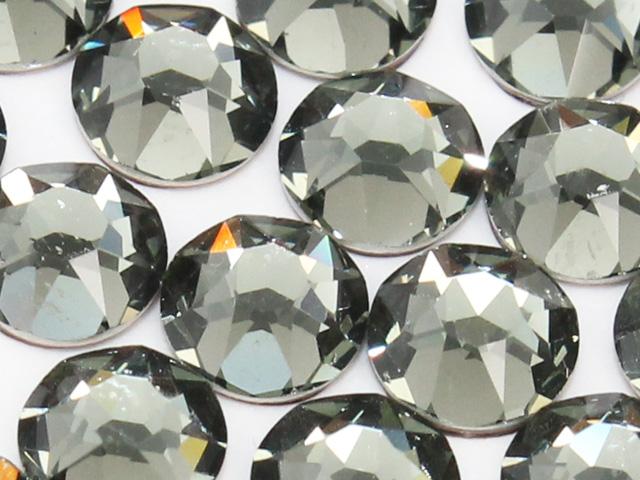 選ぶなら 20782078 Hotfixブラックダイヤモンドss20 (1440粒入り), Cedar Field:b427e387 --- canoncity.azurewebsites.net