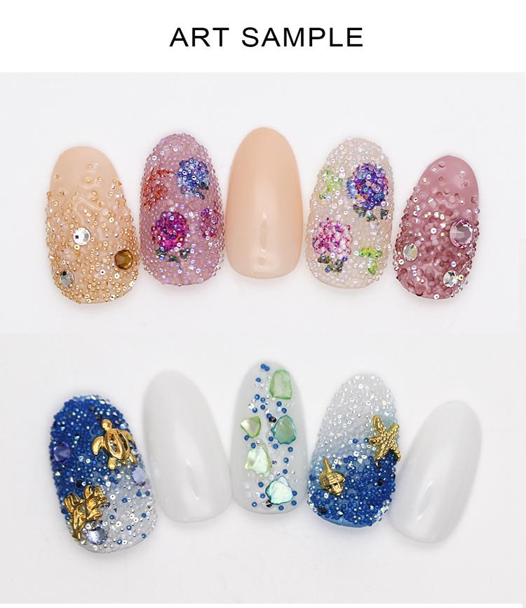 1cc67ffaa ... All 15 colors of pixie Swarovski PETITE (petit) crystal Swarovski  SWAROVSKI CRYSTAL PIXIE 5