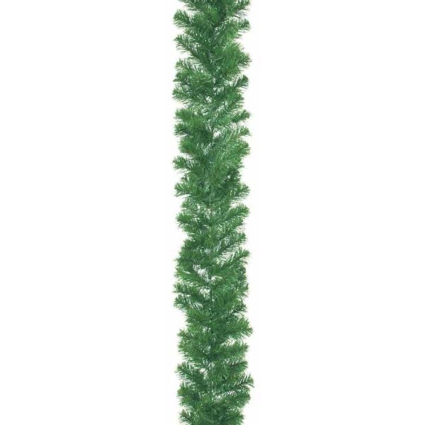 クリスマス ガーランド デコレーション 装飾 飾り 光触媒 防炎加工 210 270cmパインガーランド 入手困難 GXM3043SHI 贈物 S 《光触媒》