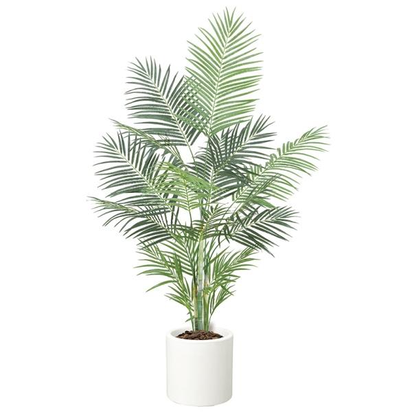 【光触媒】180cmアレカパーム(ヤシ)ツリー【フェイクグリーン(人工樹木)】《ポット別売り》