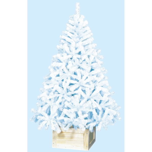 《光触媒》 (ツリー・ホワイト)180cmホワイトパインツリー(HINGE)(TXM2023HI)[クリスマス ツリー デコレーション 装飾 光触媒] 飾り 飾り 装飾 光触媒], 81_store:a1fdba6b --- avtozvuka.ru