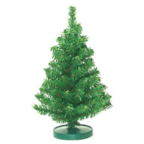 25cm Mini Tree Txm2033s Desk Green Green Having A Small Christmas Tree Decorations Decoration Decoration Mini Tree Mini