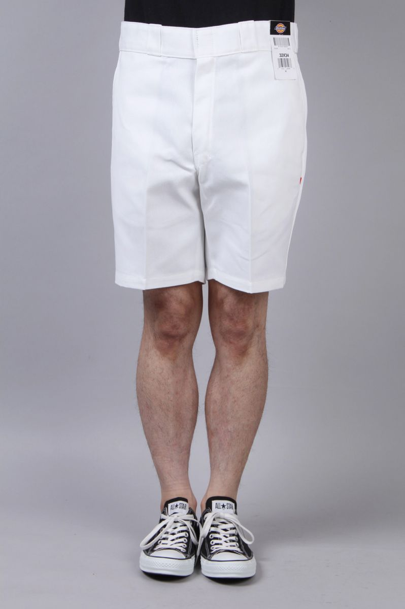 "5/L TC PANTS ""MANI"" (14 SBSP4012) BEDWIN -Men-(유목민)"