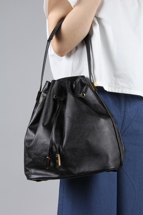 SHOULDER BAG(MAG01BG-05) MARY AL TERNA(メアリ・オル・ターナ)