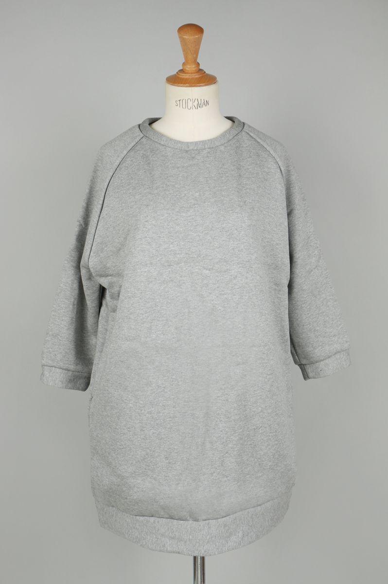 Traditional Weatherwear -Women-(トラディショナル・ウェザーウェア)
