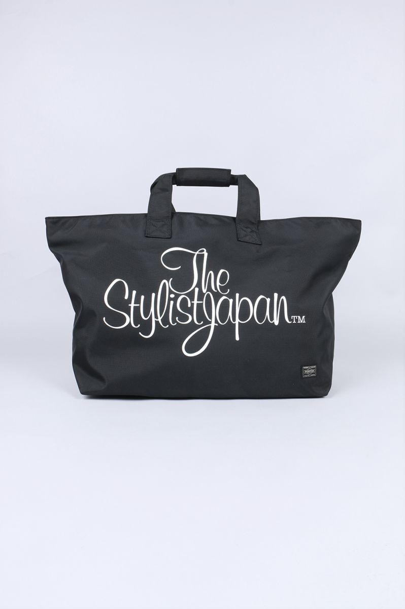 YB-0001 THE STYLIST JAPAN(ザ・スタイリスト・ジャパン)
