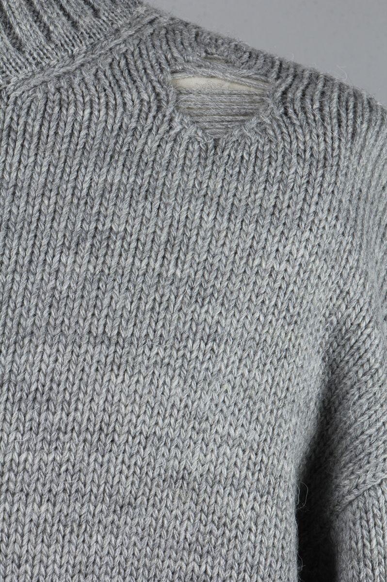 端口的毛衣 (SLA-M1153SW) STAMPD (stampd)