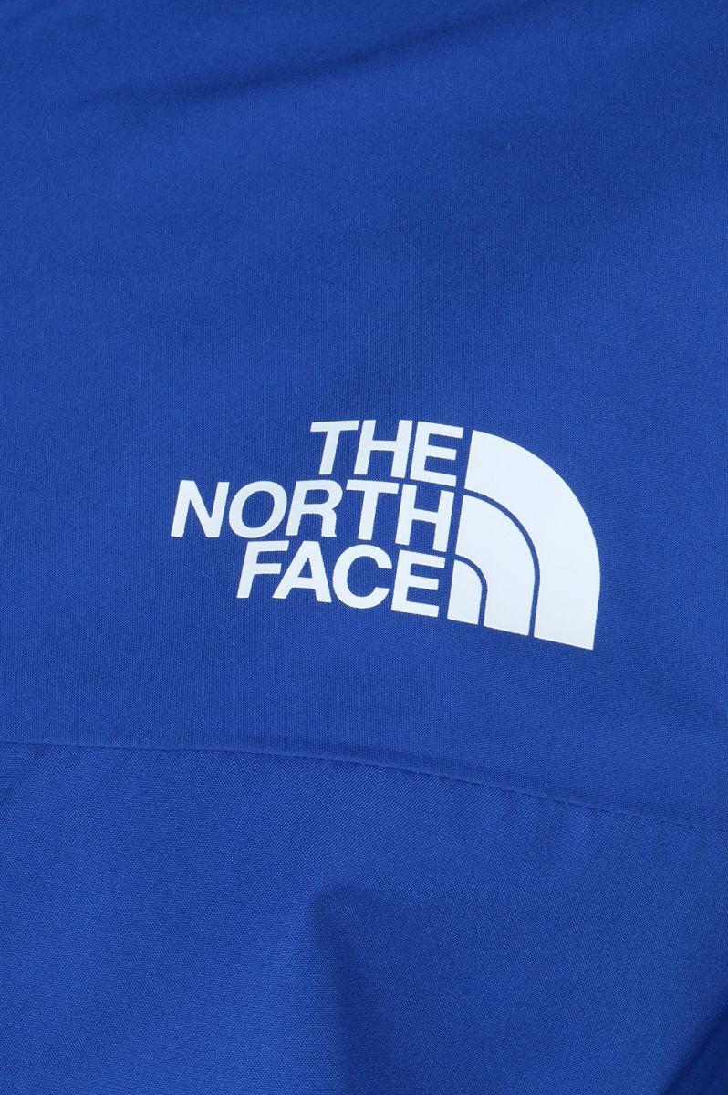 CLOUD JACKET(NP11712)THE NORTH FACE-Men-(这个北·脸)