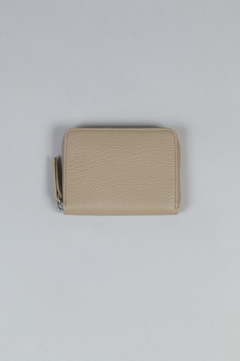 Wallet (S56UI0076) Maison Margiela -Women-(メゾン・マルジェラ)