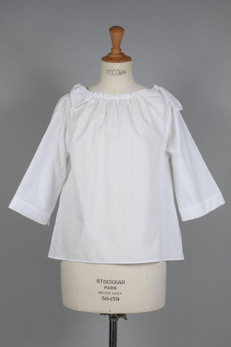 TYPERITER(SH109032) Sacra(サクラ)