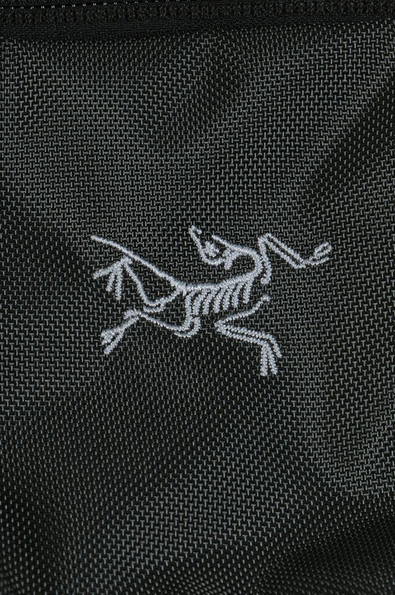 MAKA 2 WAISTPACK - JANUS (L06798400) Arc'teryx -Men-(아크테리크스)