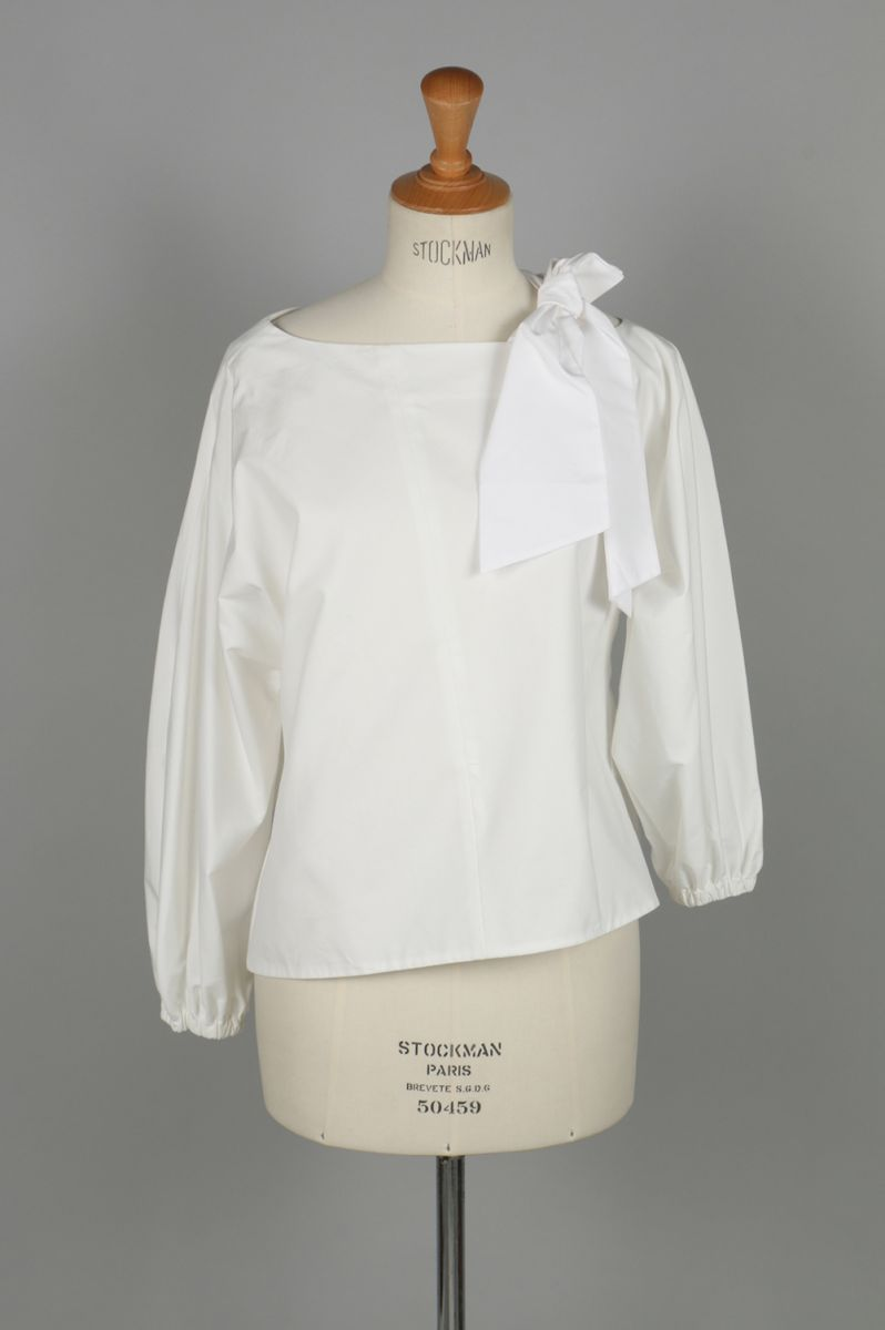 Supima cotton top2(KA17-SCTP2) Kaon(カオン)