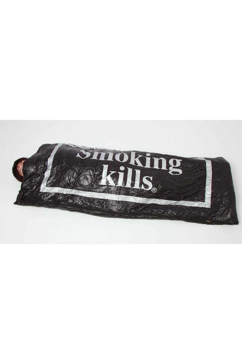 Sleeping bag (FRA096) FR2(エフ・アール・ツー)